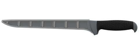 Филейный нож Kershaw 9.5