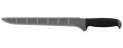 "Филейный нож Kershaw 9.5"" Fillet K1249X, сталь 420J2, рукоять термопластик, фото 3"