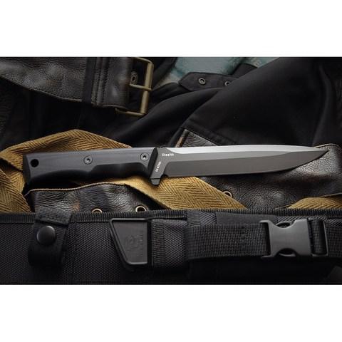 Нож Stealth, Mr.Blade. Вид 2