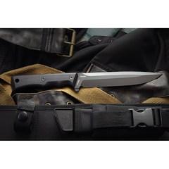 Нож Stealth, Mr.Blade, фото 2