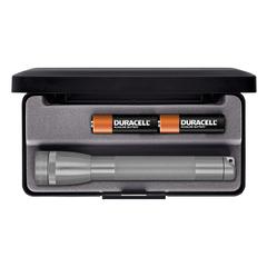 Фонарь Mag-Lite Mini Mag (2xAA) M2A09LE