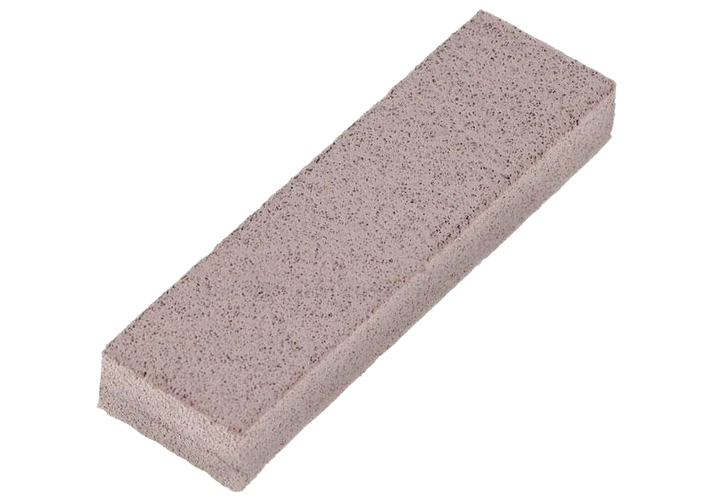 Lansky губка для очистки камней, LERAS от Lansky