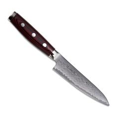 Нож универсальный Gou 161 YA37102, 120 мм
