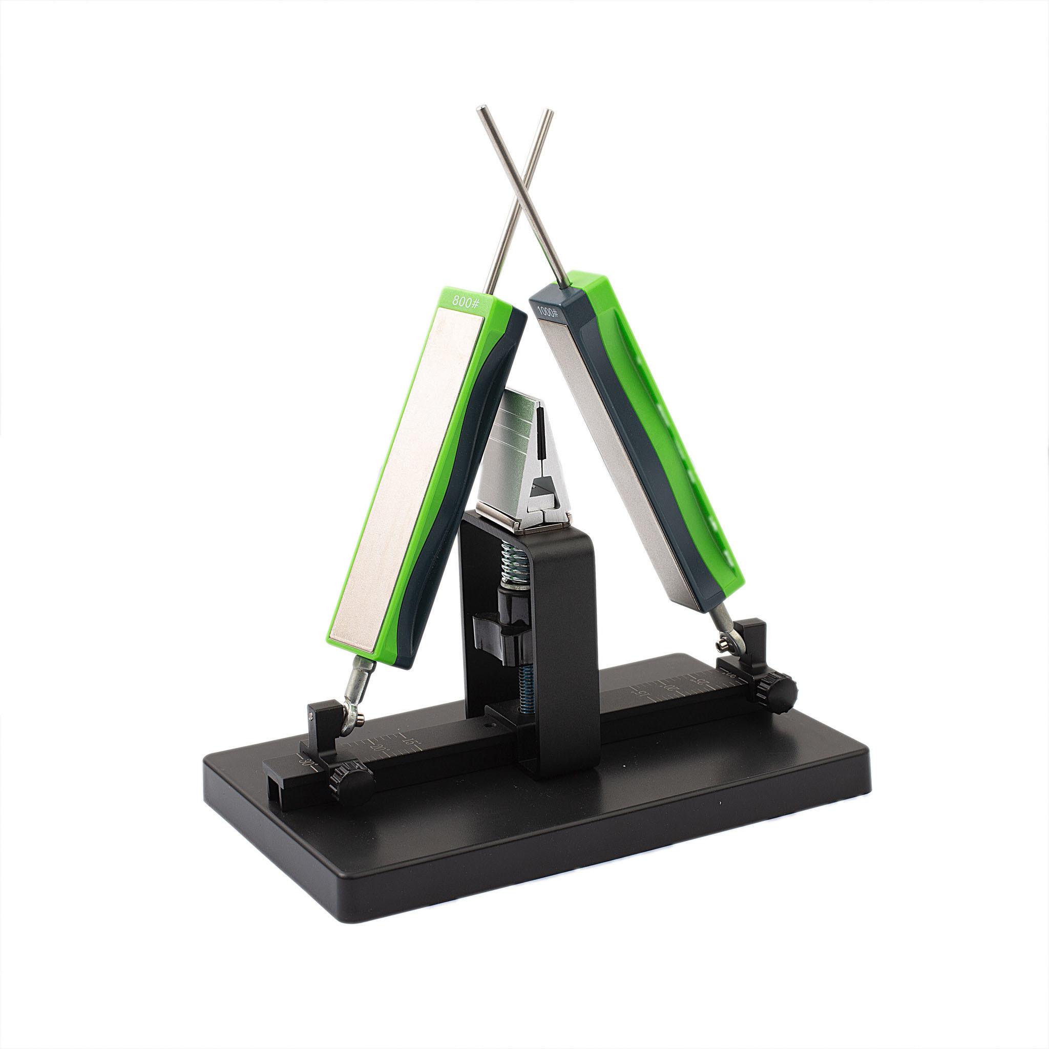 Набор для заточки ножей Taidea от Viking Nordway