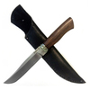 Туристический нож RN-1, сталь ELMAX - Nozhikov.ru