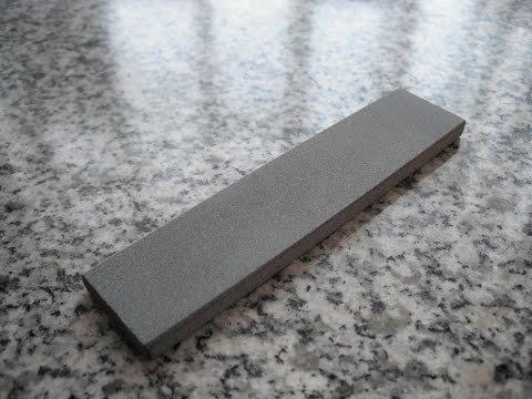 Фото 6 - Камень точильный Opinel , 10 см, блистер, 001837