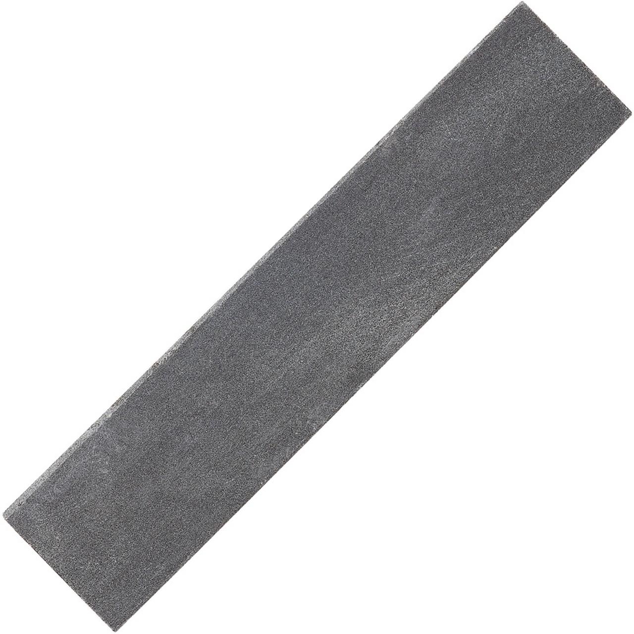 Фото 5 - Камень точильный Opinel , 10 см, блистер, 001837