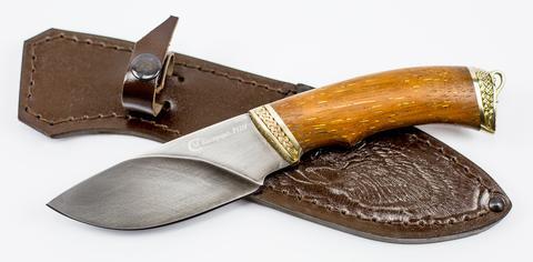 Ножи из стали Р12