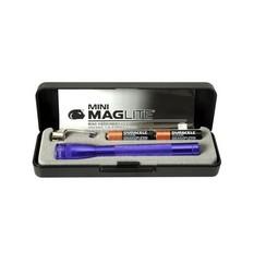 Фонарь Mag-Lite Mini Mag (2xAAA) M3A982Е