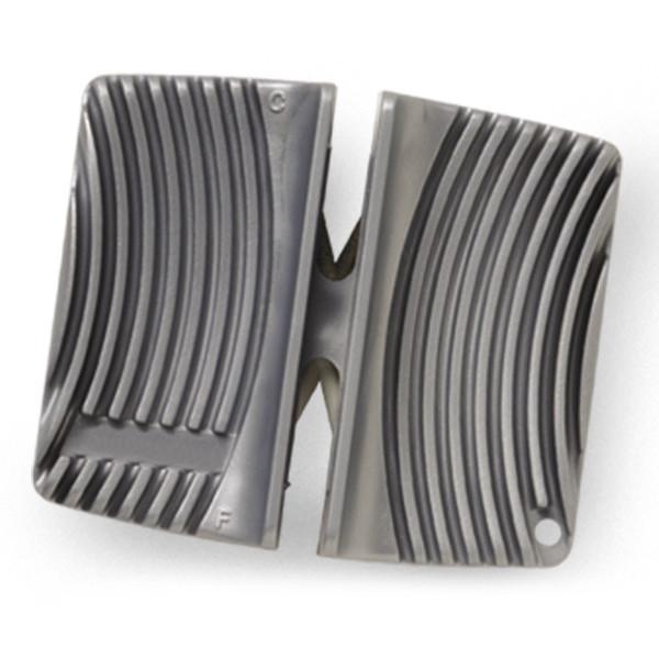 Точило для филейных ножей двухступенчатое Rapala, RCDKS