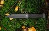 Нож  Шанс 65Г - Nozhikov.ru