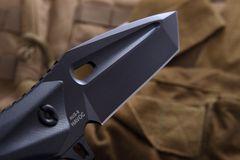 Нож Havoc, сталь AUS-8, Mr.Blade, фото 6