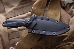 Нож Havoc, сталь AUS-8, Mr.Blade, фото 3