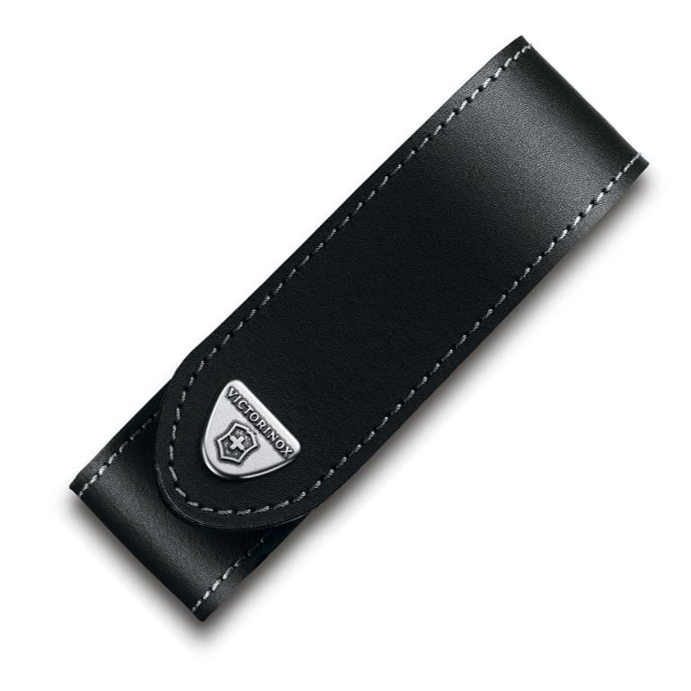 Чехол Victorinox Ranger Grip, черный