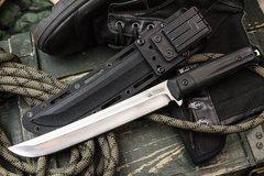 Нож Sensei D2 SW, Kizlyar Supreme, фото 10