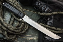 Нож Sensei D2 SW, Kizlyar Supreme, фото 11