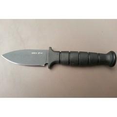 Нож с фиксированным клинком GEN II SP41
