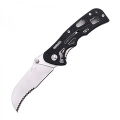 Нож Enlan EL-03B
