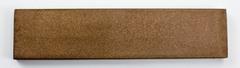 Алмазный Брусок 150х35х10, зерно 100/80-80/63, фото 4