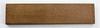 Алмазный Брусок 150х35х10, зерно 100х80-80х63 - Nozhikov.ru