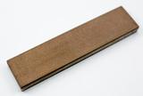 Алмазный брусок 150х35х10, зерно 50x40-20х14 - купить двусторонний веневский брусок в Москве
