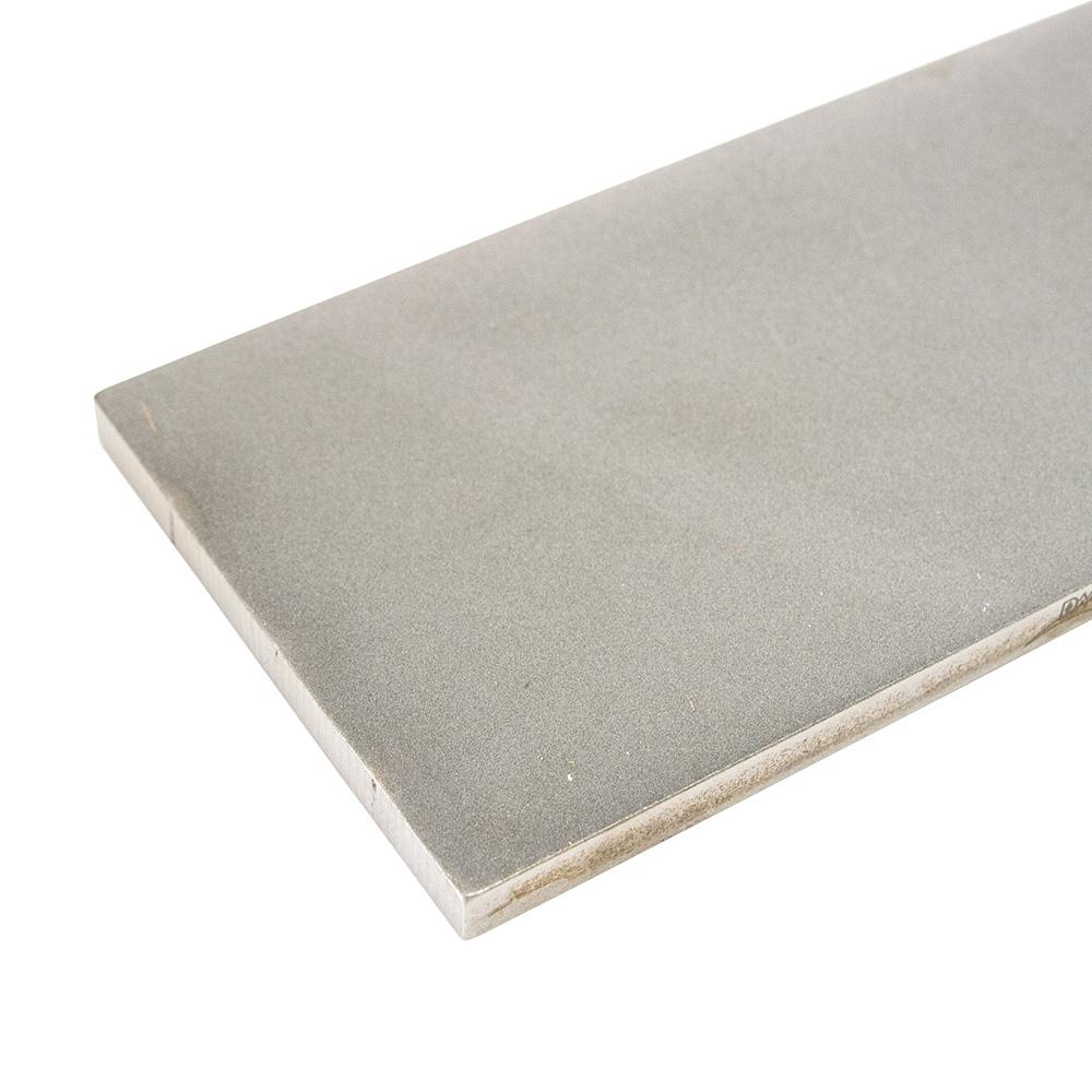 Фото 4 - Брусок алмазный для точильного набора DMT Coarse, 325 меш, 45 мкм от DMT® Diamond Machining Technology