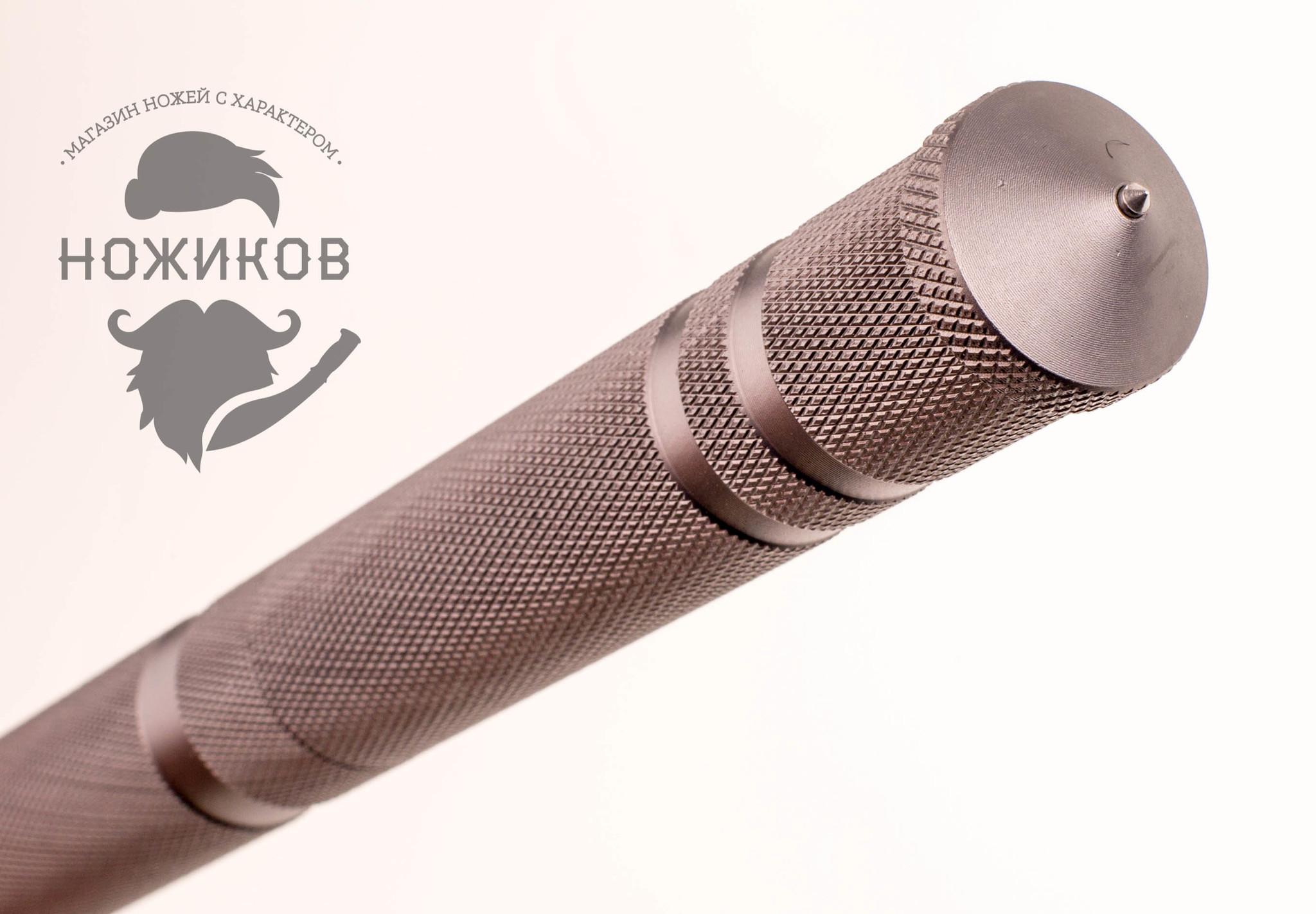 Фото 31 - Многофункциональная лопата для выживания HX Outdoor 19-в-1 от Noname