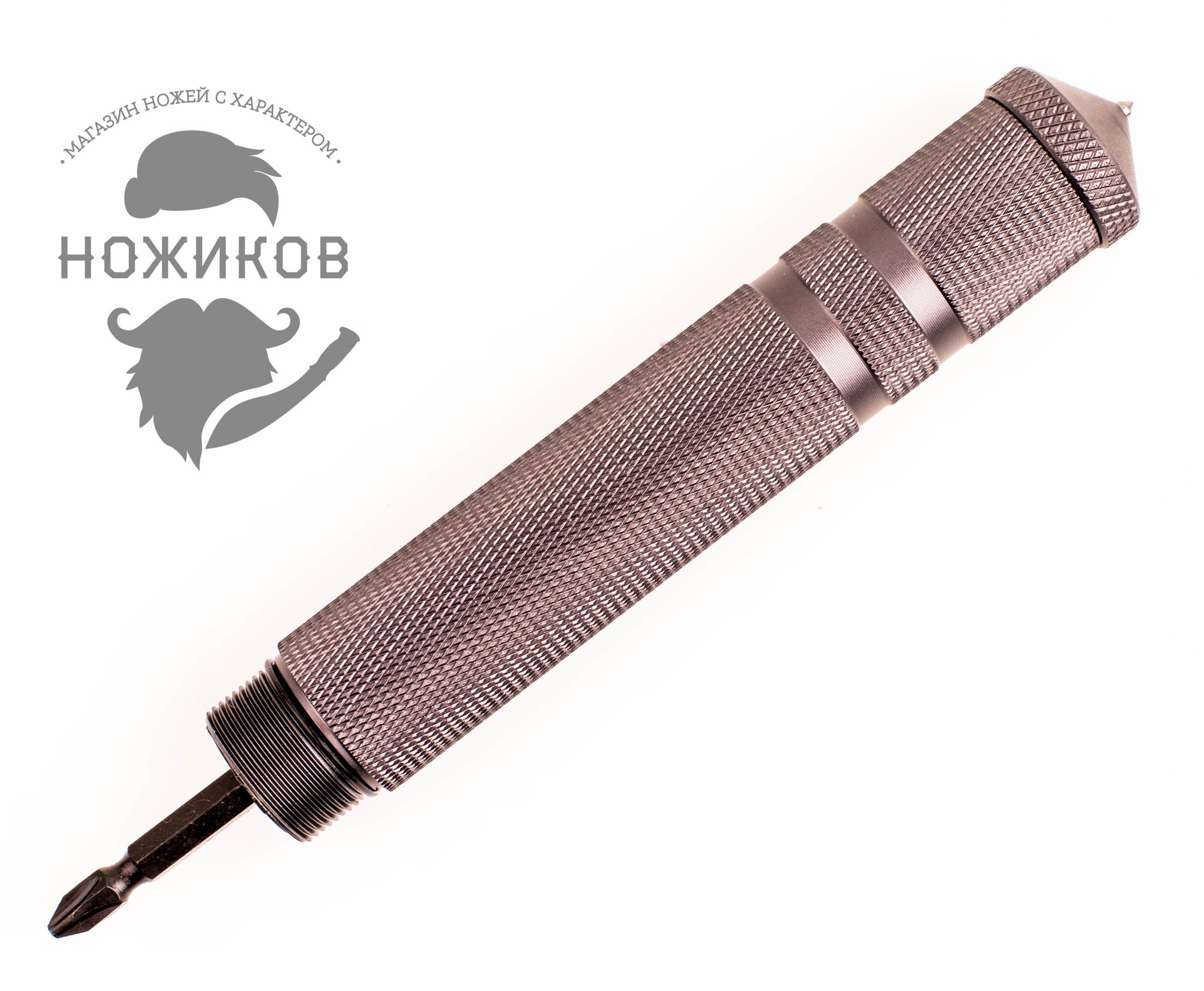 Фото 30 - Многофункциональная лопата для выживания HX Outdoor 19-в-1 от Noname