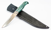 Нож RN-3, ELMAX, карельская береза - Nozhikov.ru