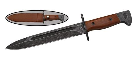 Штык нож AK-47T - Nozhikov.ru