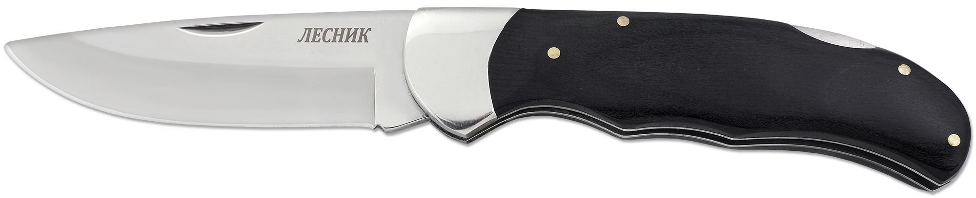 Нож складной Лесник, C-106B цена