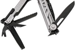 Мультитул Gerber Center-Drive Multi-Tool, сталь 420НС, рукоять алюминиевый сплав, фото 9