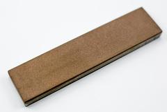 Алмазный Брусок 150х35х10, зерно 1/0-0/0,5, фото 1