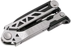 Мультитул Gerber Center-Drive Multi-Tool, сталь 420НС, рукоять алюминиевый сплав, фото 11