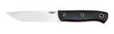 Нож универсальный M2 из стали N690, G10 - купить в интернет магазине