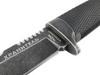 Нож  Хранитель H-149BBS - Nozhikov.ru