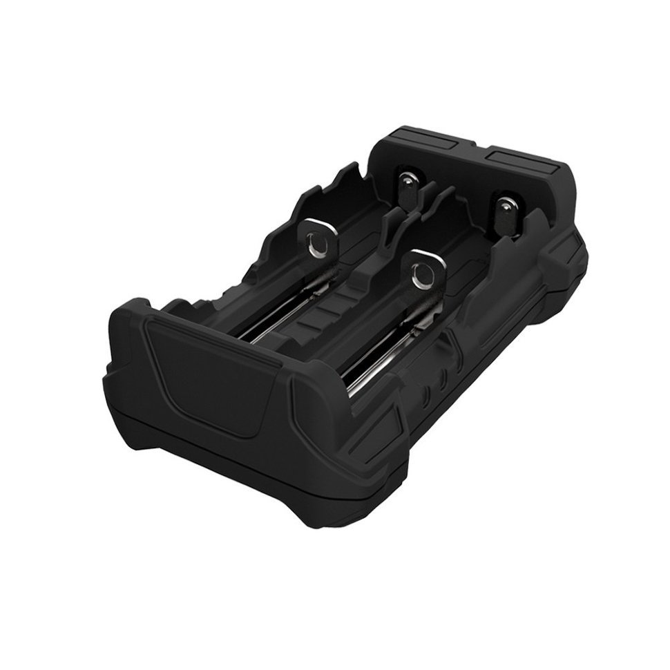 Зарядное устройство Armytek Handy C2 Pro 2 канальное
