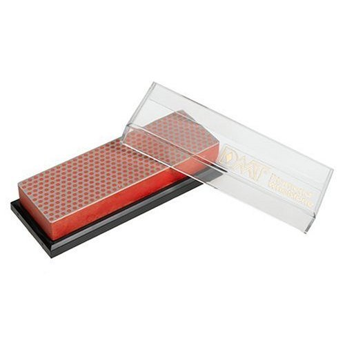 Фото 4 - Алмазный брусок Fine (600 mesh, 25 micron) DMT/W6FP от DMT® Diamond Machining Technology