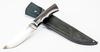 Нож RN-7, ELMAX, граб - Nozhikov.ru