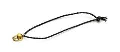 Темляк плетенный