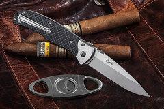 Складной нож Prime D2 P, Кизляр