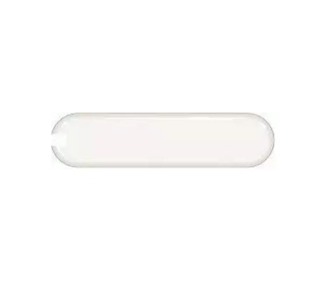Задняя накладка для ножей Victorinox C.6207.4
