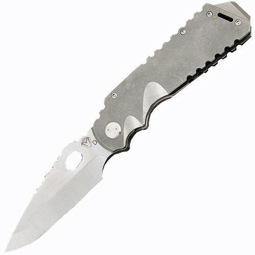 Нож складной Medford Arktika Tb-Tb