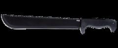 Мачете SOG SOGfari Machete MC01, сталь 3Cr13, рукоять резина, фото 3