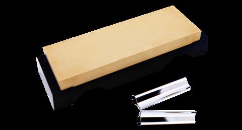 Камень точильный  Togi Zyozu 185*65*15 мм финишный #3000 - Nozhikov.ru