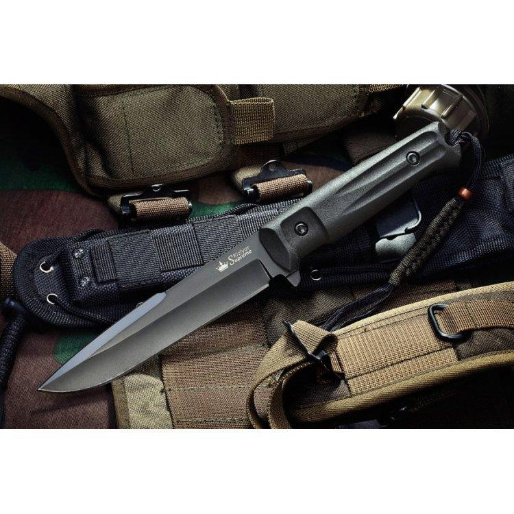 Лучшие ножи россии кизляр японский кухонный нож сантоку 18см kai shun