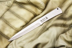 Метательный нож Вятич, Кизляр