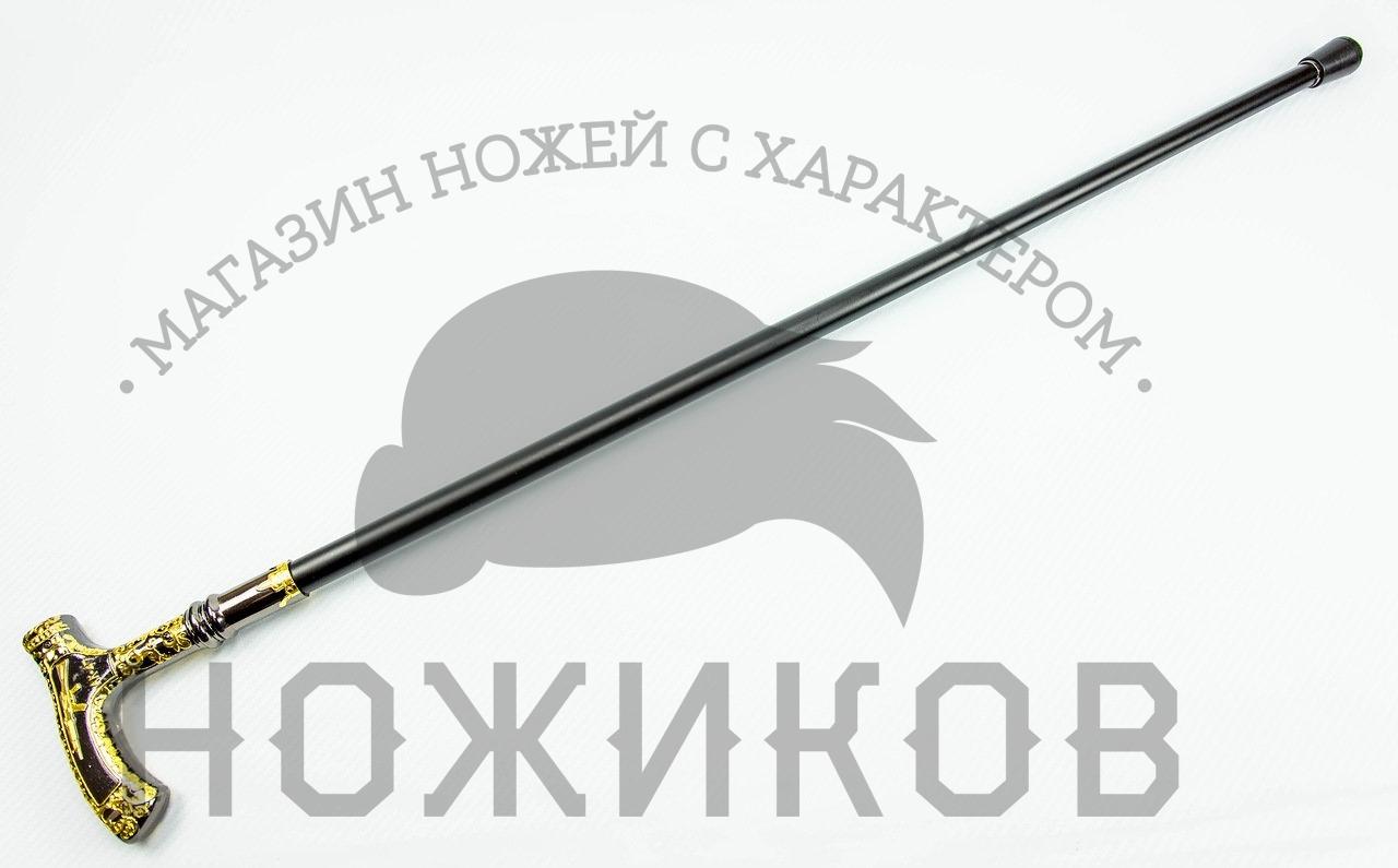 Трость АК-47