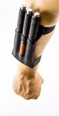 Набор метательных ножей колышков S2020N3