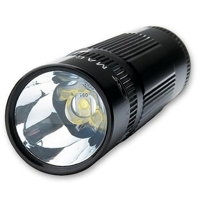 Фото 3 - Фонарь Mag-Lite XL50 LED XL50S3017